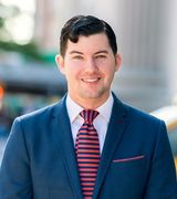 Nick Agostinelli, Real Estate Agent in New York, NY