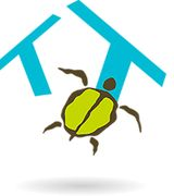 KW Turtle Gr…, Real Estate Pro in Decatur, GA