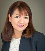 Marite Dufour, Real Estate Pro in San Jose, CA