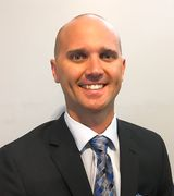 Jonathan Ril…, Real Estate Pro in Canton, OH