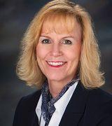 Christine Fa…, Real Estate Pro in Duluth, MN