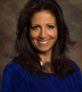 Pamela Pennington, Real Estate Agent in Madison, WI