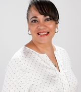 Rosa M. Medr…, Real Estate Pro in Miami, FL