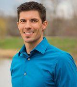 Steven Satte…, Real Estate Pro in Boise, ID