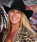 Denice Hicke…, Real Estate Pro in Mountain Center, CA