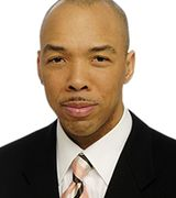 Kevin Mcneill, Svp, Agent in New York, NY