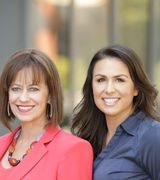 The Bonnie King Team, Agent in DANVILLE, CA
