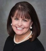 Carolyn Jacobson, Agent in Racine, WI