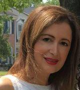 Hala Hanna, Real Estate Pro in West Hartford, CT