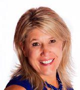 Rhonda Greshowak, Agent in Eagan, MN