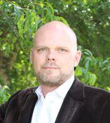Chris Fraser, Real Estate Agent in Arlington, VA