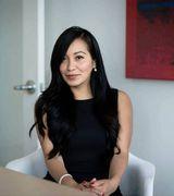 Alma Lam, Real Estate Agent in Los Angeles, CA