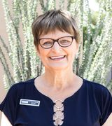 Lea Spall, Real Estate Pro in Chandler, AZ