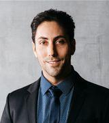 Dominic Labriola, Real Estate Agent in Los Angeles, CA