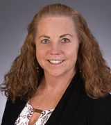 Mary Deaux, Real Estate Agent in Moorestown, NJ