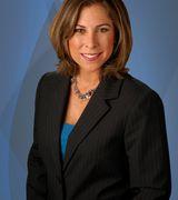 Kelly Shilson, Agent in Longwood, FL