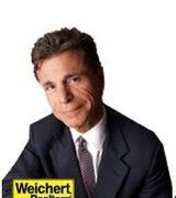 James Longo, Agent in Warren, NJ