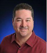 Steve Russell, Real Estate Pro in Rockwall, TX