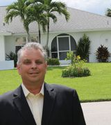 Don McBride, Agent in Cape Coral, FL