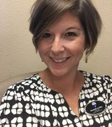 Danielle Griffin Real Estate Agent In Ocala Fl