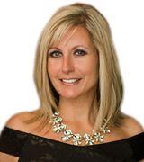 Tanesha McKi…, Real Estate Pro in Spring, TX