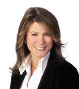 Annabel Burch Murton, Real Estate Agent in Bethesda, MD