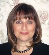 Esther Zimet, Real Estate Pro in Bronx, NY