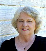 Dianne Ballew, Real Estate Agent in Ellijay, GA