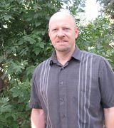 Todd Talbert, Real Estate Pro in Casper, WY