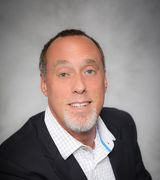 Mark Lane, Agent in Knoxville, TN