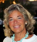 Marie Crowe…, Real Estate Pro in Naples, FL