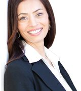 Vijya Patel, Real Estate Agent in Seattle, WA