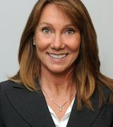 Janet Dill, Real Estate Pro in Libertyville, IL