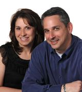 Steve and Beth Weiss, Agent in Canton, MA