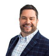 Scott Glass, Real Estate Pro in Richmond, VA