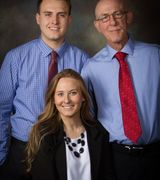 Team Lenz, Real Estate Pro in Naperville, IL