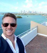 R. Ashton Co…, Real Estate Pro in Miami Beach, FL