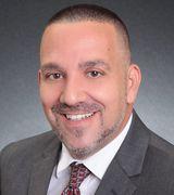 Frank Falbo, Real Estate Agent in Ocala, FL