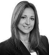 Carla DeMarsh, Real Estate Agent in Yonkers, NY