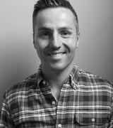 Marcin Talaga, Real Estate Pro in Chicago, IL