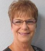 Renee Krabbe, Real Estate Pro in Winter Haven, FL