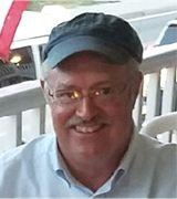 Scott Sawyer, Real Estate Agent in West Stockbridge, MA