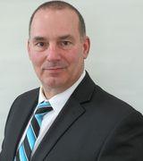 Christian Reidel, Agent in Hackettstown, NJ