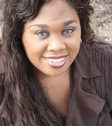 Valerie Alfr…, Real Estate Pro in Dallas, TX