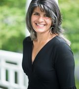 Julie Sasso, Real Estate Agent in Delmar, NY