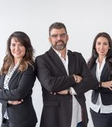 Angelo Fazio & The Fazio Team, Agent in Brookfield, WI