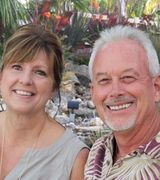Janine and S…, Real Estate Pro in Fallbrook, CA