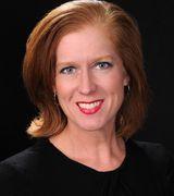 Heather Wightman, Real Estate Agent in Bonita Springs, FL