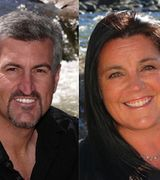 The James Team, Agent in Steamboat Springs, CO