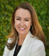 Carmen Brode…, Real Estate Pro in Scottsdale, AZ
